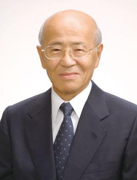 北村 光弘会長